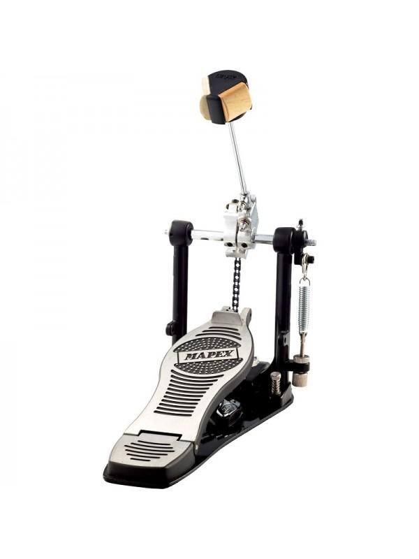 Pedal de bateria Mapex  /Seminovo