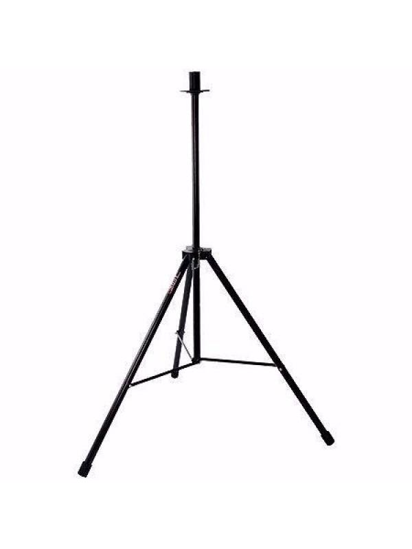Suporte Pedestal Tripé P/ Caixa De Som Acústica Ativa Ibox